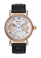 Ingersoll IN3109RSL Laval Classic Watch